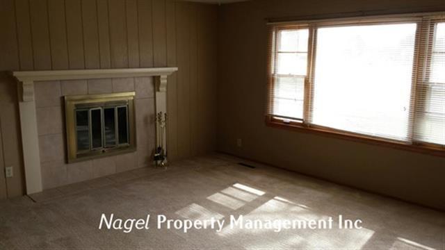 property details for nice 3 bedroom duplex for rent